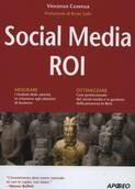 'Social Media Roi'.jpg