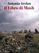 'Il libro di Mush'.jpg