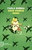 'Dove finisce Roma'.jpg
