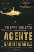 Filippo Colizza