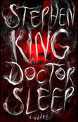 1391601600825_Doctor_Sleep