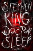 1391601600825_Doctor_Sleep