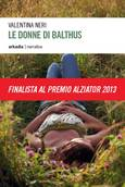 Libro del giorno: Il mistero delle donne di Balthus