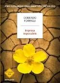 Libro Del Giorno: Corrado Formigli, Impresa impossibile
