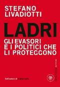Libro del giorno: Livadiotti e l'evasione sport nazionale